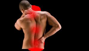 Back Pain 01